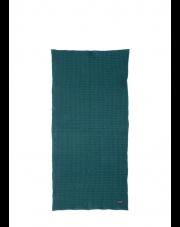 Ręcznik do rąk - petrol - ferm LIVING