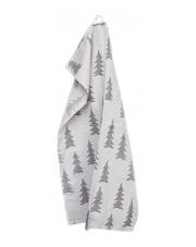 Ręcznik kuchenny GRAN szary - Fine Little Day