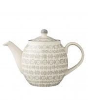 Dzbanek do herbaty Karine - Bloomingville