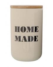 Pojemnik kuchenny Home Made - Bloomingville