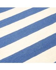 Wełniany dywan HAMPTON - White Oaks