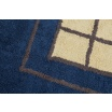 Fotografia, na której jest Dywan bawełniany domek CASITA - różne kolory - Lorena Canals