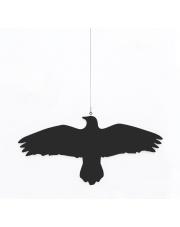 Wieszak Ptak KRUMMI - MAŁY - IHANNA HOME