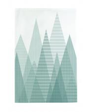 Ręcznik kuchenny FOREST - IHANNA HOME