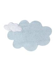 Dywan bawełniany chmurka PUFFY DREAM - Lorena Canals