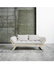 Sofa skandynawska BEBOP - KARUP