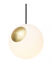 Lampa Bright Spot - Nordic Tales