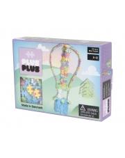 Klocki Plus Plus - Mini Pastel - 170 szt. | BALON