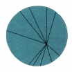 Fotografia, na której jest Dywan bawełniany TRACE - różne kolory - Lorena Canals