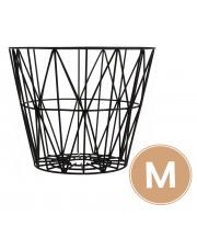 Kosz metalowy Basket