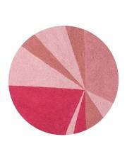 Dywan bawełniany GEOMETRIC - różne kolory - Lorena Canals