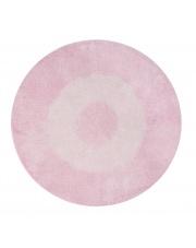 Dywan bawełniany TIE-DYE - różne kolory - Lorena Canals