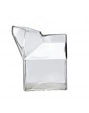 Mlecznik szklany KARTONIK - Bloomingville