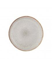 Talerzy ceramiczny Sandrine - Bloomingville