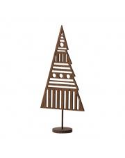 Dekoracja świąteczna CHOINKA WINTERLAND - ferm LIVING