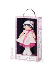 Kaloo Lalka Perle 25 cm w pudełku kolekcja Tendresse