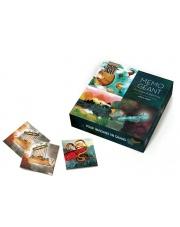 Memo geant - Mon Petit Art | Les voyages de Jules Verne