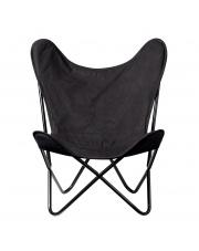 Krzesło BUTTERFLY - Bloomingville
