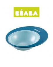 Beaba Miseczka Ellipse 210ml blue