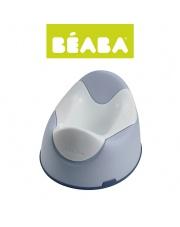 Beaba Nocnik z wyjmowanym wkładem mineral