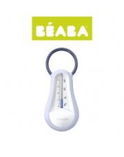 Beaba Termometr do kąpieli mineral (opakowanie zbiorcze 6 szt.)
