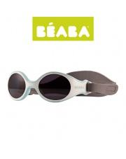 Beaba Okularki Baby XS aqua