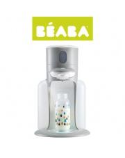 Beaba Bib'expresso® Ekspres do mleka 3w1 grey