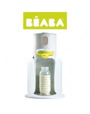 Beaba Bib'expresso® Ekspres do mleka 3w1 neon