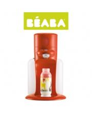 Beaba 'Bib'Expresso' Paprika