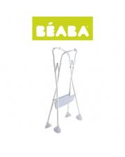 Beaba Stojak