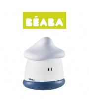 Lampka nocna LED przenośna Pixie Soft 200h świecenia Mineral, Beaba