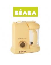Beaba Babycook® Kolekcja MACARON Vanilla Cream