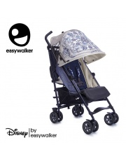 Disney by EASYWALKER Wózek spacerowy 6,5kg Mickey Ornament