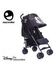 Disney by EASYWALKER Wózek spacerowy 6,5kg Mickey  Diamond