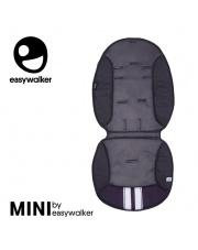 MINI by EASYWALKER summer inlay Dark Grey