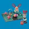 Fotografia, na której jest Easter Egg - Wikki Stix