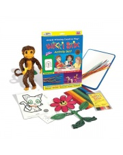Activity Set - Wikki Stix