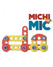 Michi Mic - Ludus