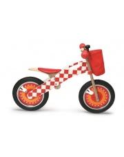 Balance Bike Formuła 1 - Scratch