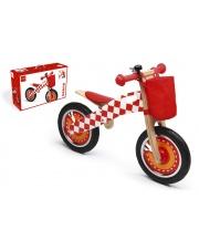 Balance Bike ' Formuła 1 ' - Scratch