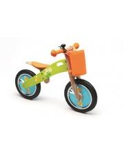 Balance Bike ' Pszczółki ' - Scratch