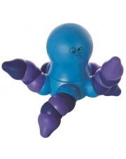 Octopus - Ludus