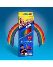 Rainbow Pak - Wikki Stix