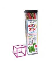 Stem Pak - Wikki Stix