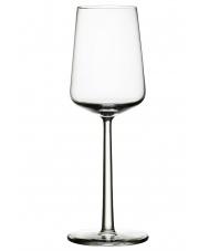 Kieliszki do białego wina Essence 4 szt. - iittala