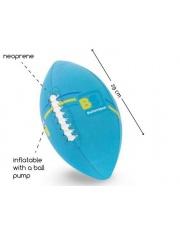 Piłka do rugby - Buiten Speel