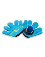 Rękawice z piłką - Buiten Speel