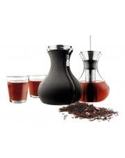 Zaparzacz do herbaty plus 2 szklanki - Eva Solo