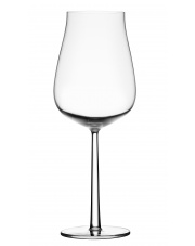 Kieliszki do wina Essence Plus 4 szt. - iittala