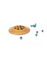Marbles - Gra Szklane Kulki - Buiten Speel